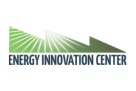 energy-innovation-center