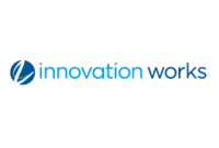 innovation-works