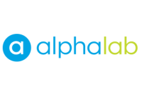 alphalab