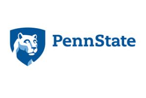 Penn-state-logonew