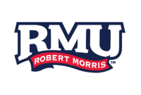rmu_initials