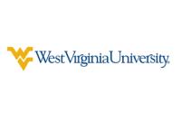 West-Virginia-University